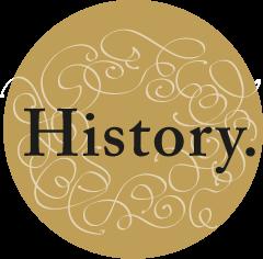 AUS2014 bt History